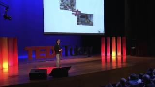 Re-inventado la educación escolar | Jorge Yzusqui | TEDxTukuy