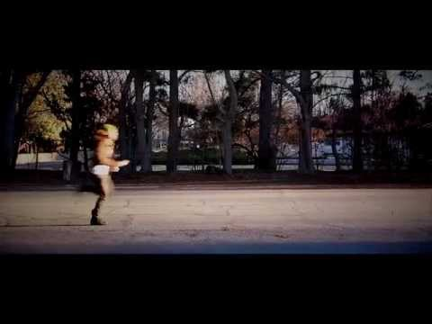 JARED SAGAL   LIKE WILTED FLOWERS   OFFICIAL MUSIC VIDEO