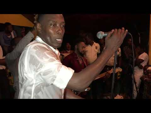 HEARTBREAK AND MESERY DISIP LIVE @ CAP HAITIEN 14 AOUT 2017