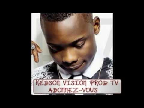 Best Selection SIDIKI DIABATE Non Stop By Kebson Prod