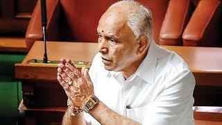 Top 40 News: BJP Sweeps Bypolls In Karnataka, Regains Majority