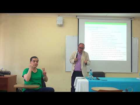 Interlinguistics as extreme language planning: categories and cases