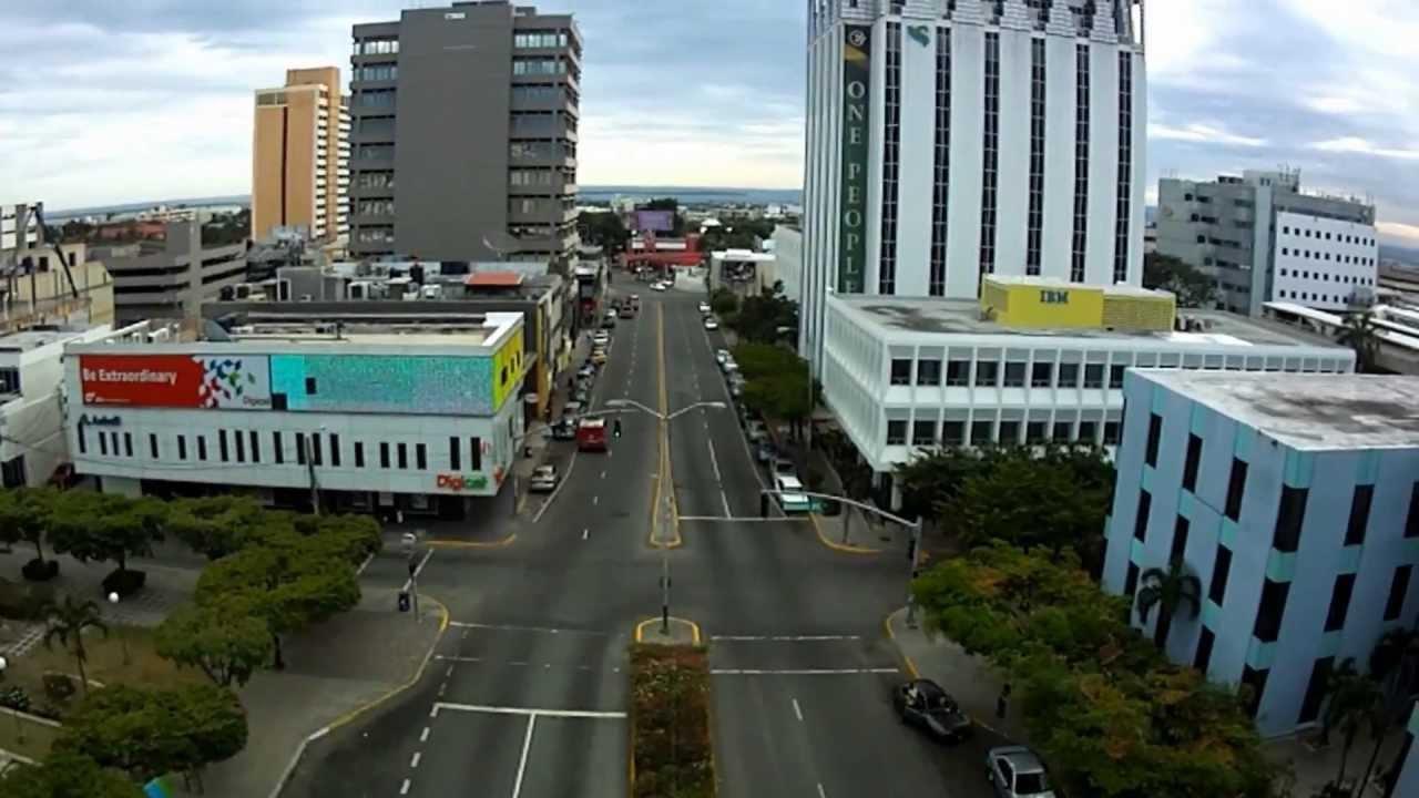 Resultado de imagem para kingston jamaica