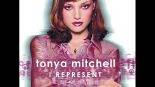 Watch Tonya Mitchell I Represent video
