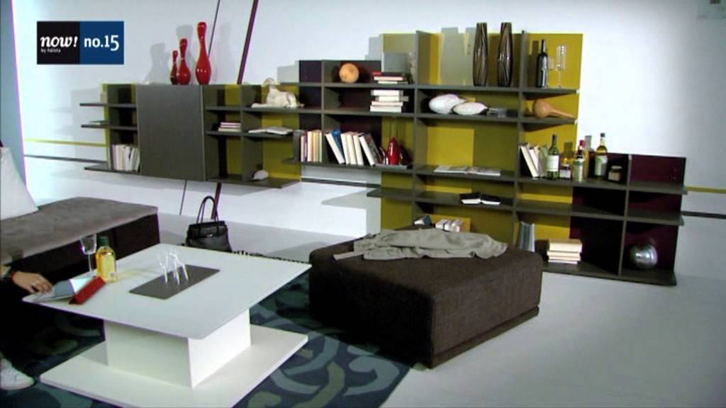 Trisha Interiors Extraordinaire Branded Furniture Dealers In Bangalore Help To Decorate Your