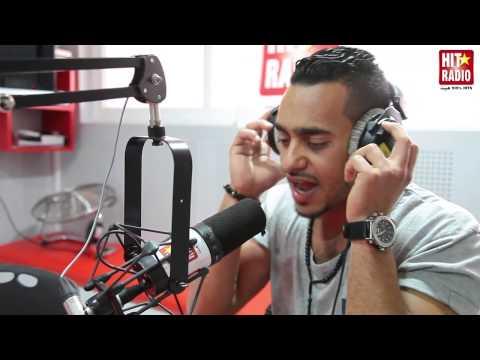 Marishal 7ala arabia Version Live sur Hit Radio