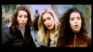 Diam's - Ma France A Moi (Clip Officiel) [HDTV]