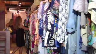 Programa Vitória Fashion – Coleção de verão 2015 da Couro e Cia - 20/12/2014 Thumbnail