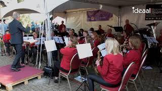BMF - Muziekvereniging Crescendo Hengelo
