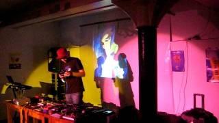 HarleyLikesMusic [Full Set] @ ChipFest 6, Bier Keller Liverpool, 29/08/2011