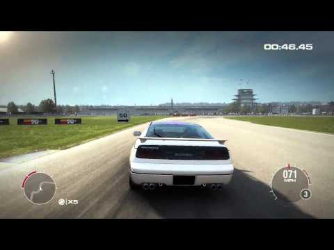 How to download grid 2 reloaded edition for mac crack