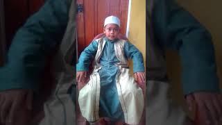 Q S An Naba Muhammad Rizky Fadhila