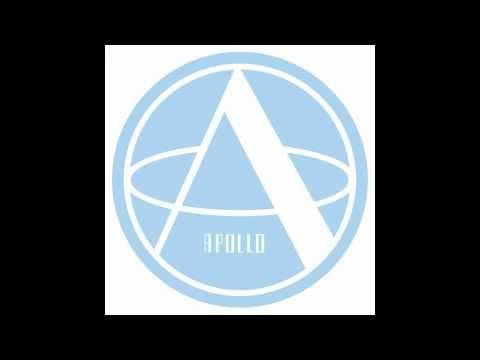 Synkro 'Knowledge' [Apollo Records]