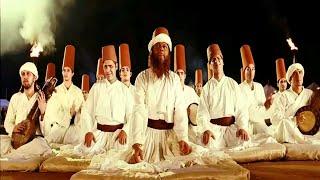 Khwaja Engal Khwaja | Tamil Version | Jodha Akbar | AR Rahman