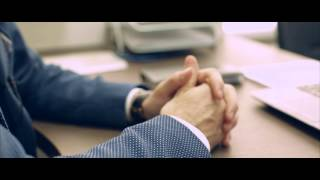 видео Рекламное агентство полного цикла