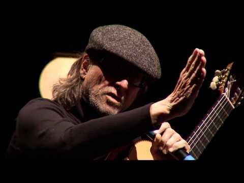 Duofel com Luiz Bueno e Fernando Melo  - Especial Sesc Palladium - Noturno -  2