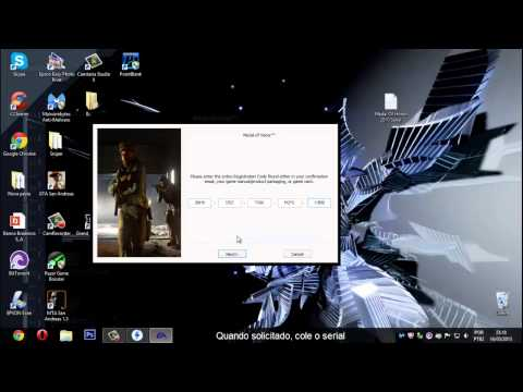 Como baixar e instalar Medal of Honor 2010 PC [Completo] - Torrent + Crack para Windows XP/Vista/7/8