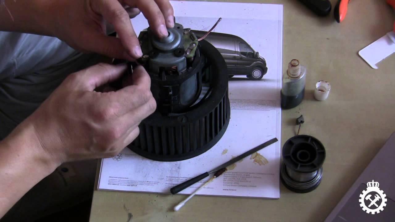 регулятор печки peugeot 605