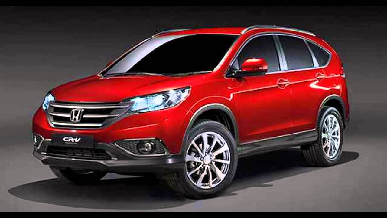 2016 honda crv hybrid youtube. Black Bedroom Furniture Sets. Home Design Ideas