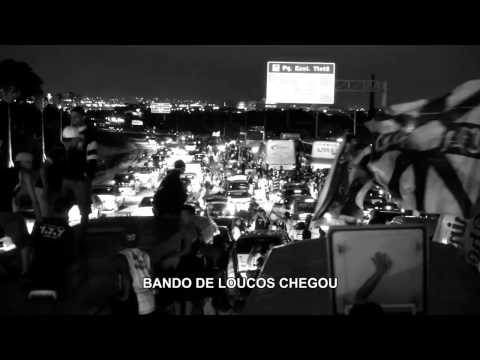 TEM BANDO LOUCO HINO CORINTHIANS BAIXAR AQUI