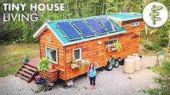 homestead 2020
