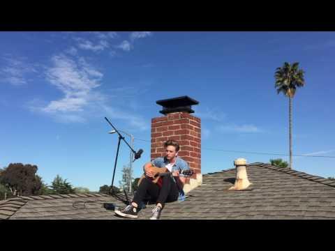 Skinny Love Live- Noah Mac