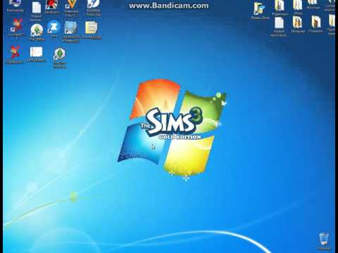 Store The Sims 3