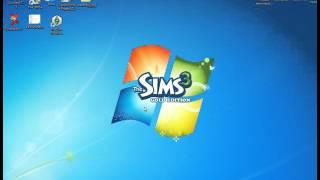 Как скачать и установить все дополнение к игре Симс 3? 21 в 1 + Store