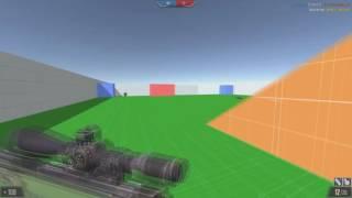 Au Modern FPS / GamePlay /New Map making /  xLegacy