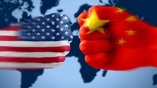 Is Trump Winning the Trade War with China?