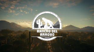 theHunter: Call of the Wild | Rancho del Arroyo FULL TRAILER