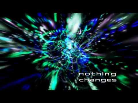 Arkadiusz Rataj - Nic się nie zmienia (Nothing Changes)