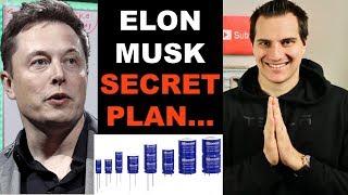 elon-musk-spends-218-000-000-on-battery-company-for-tesla