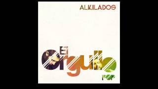 El Orgullo - Alkilados (Pop Version) AUDIO