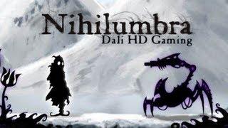 Nihilumbra PC Gameplay FullHD 1080p