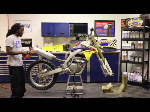 how-to-build-dirt-bike-suspension-at-powersport-institute
