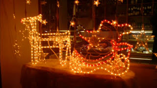 Christmas Songs -Sinhala Non-Stop