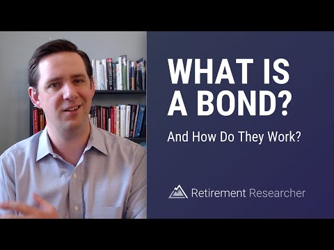 what-is-a-bond?-and-how-do-they-work?