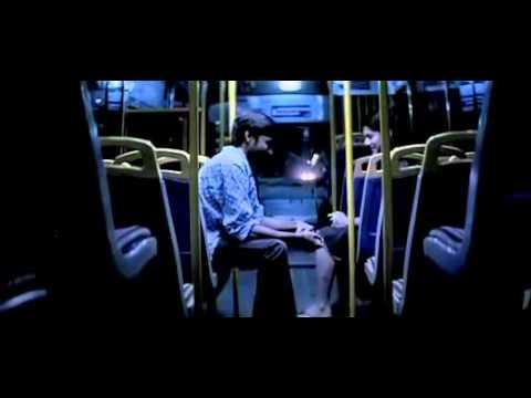 Aadukalam  Song DVDflv
