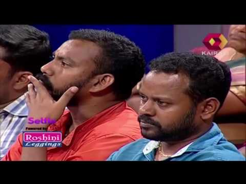 Selfie: Remembering Kalabhavan Mani Part 2  8th April 2016  Full Episode