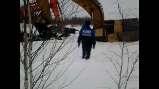 Газпром как на севере деньги зарабатывают.mp4