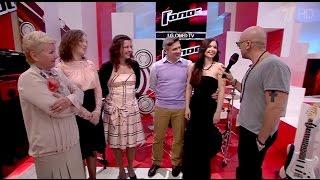 Подборка #1:Лучшие шутки Дмитрия Нагиева на шоу