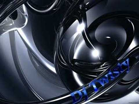 dj twisty - jumpstyle