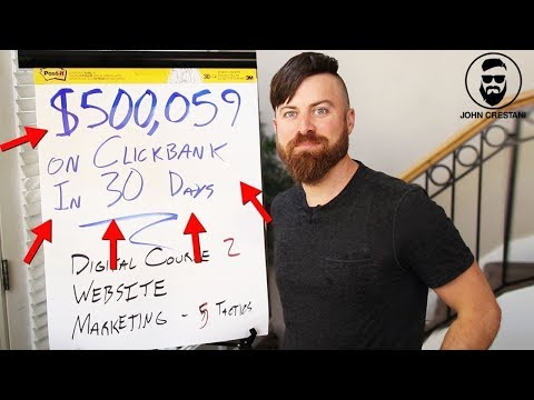 How To Make Money Online - Make $15 Every 10 Minutes (Make Money Online Now!)