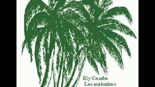 Ely Combo y El Negro de Belice -  No, No, Nola