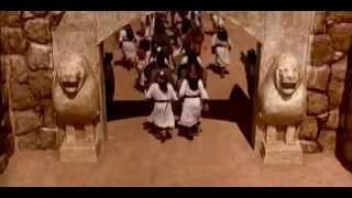 видео По тропам древности и современности