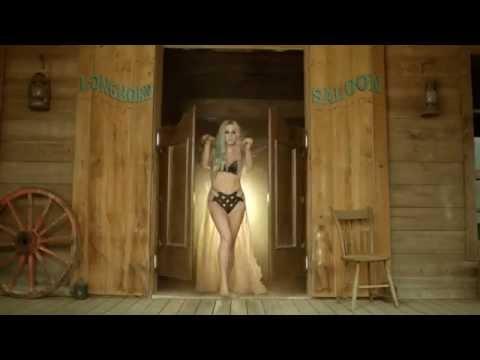 Timber HOT SCENES ONLY (MUSIC VIDEO) - Pitbull & Ke$ha [OFFICIAL]