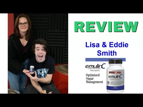 emulin-review-|-lisa-and-eddie-smith-|-actual-stories-from-real-people