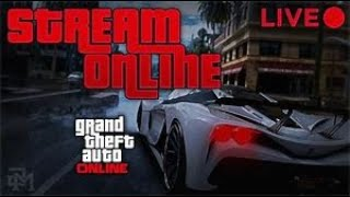 Grand Theft Auto V ( GTA ONLINE ) How To Make Money