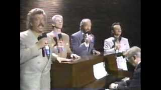 The Statler Brothers - It